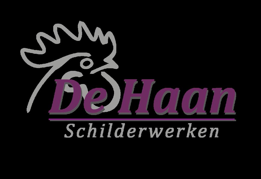 dehaan-schilderwerk.nl